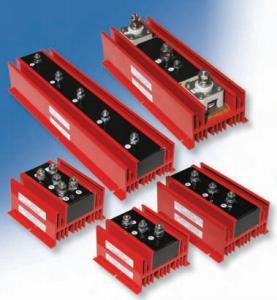 Powerline Battery Isolators 33hd Series E Marine Systems