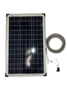 Pre-assembled 12V Solar Battery Charger Kits Pre-assembled 12V Solar Battery Charger Kits