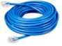 Victron VE.Buss Cable with RJ45  RJ45 UTP Cable, network cable, ethernet cable