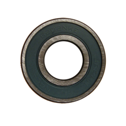 Rutland 504 Ball Bearing Rutland 504 Ball Bearing