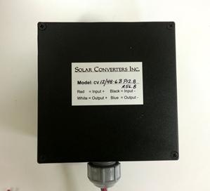 Find outback gvfx3648 3600w 48v inverter charger   Shop