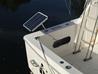 Ganz Semi Flexible Solar Panel Rv Solar Marine Solar Gsp 30 Cpv 30 Trickle Charge