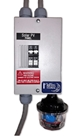 Solar PV Protection Kit 15A - 30A Dual - FSB33290A