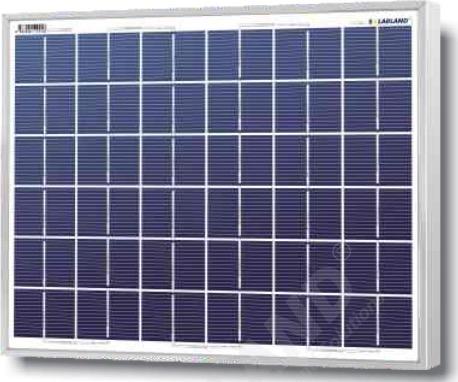 Class 1 Divsion 2 Solar Panels Storename