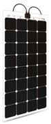 Solbian 52W - 144W SP Series Flexible Solar Panel - SOB30052