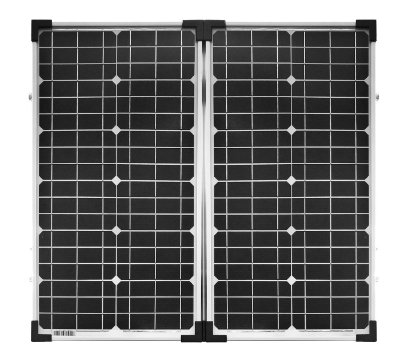 battery charging solutions e marine systems Solar Panel Light Wiring Diagram