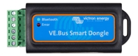 VE Bus Smart Dongle VE Bus Smart Dongle