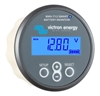 Victron BMV-712 Smart Battery Monitor w/Bluetooth