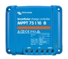 Victron Energy MPPT Charge Controllers 75/10 (12/24V-10A)
