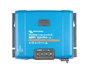 Victron Energy MPPT Charge Controllers 150/60 Tr (12/24/36/48V 60A) Victron Energy, SmartSolar, BlueSolar, Charge Controller, MPPT, 150/60