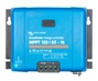 Victron Energy SmartSolar MPPT Charge Controller 150/85 Tr (12/24/36/48V-85A) Victron Energy SmartSolar MPPT Charge Controller 150/85 Tr, SCC10085210
