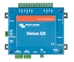 Victron Venus GX System Monitoring - IVV50228