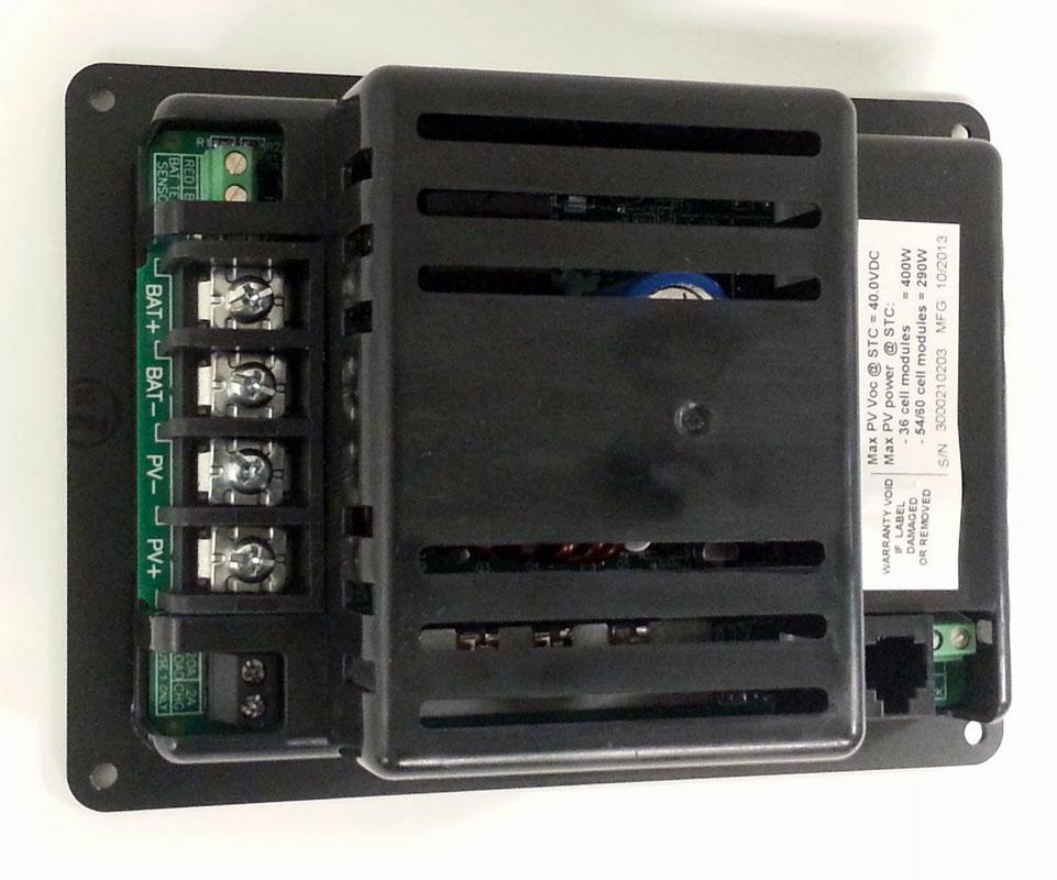 Blue Sky Sb3000i Mppt Solar Boost Charge Controller E