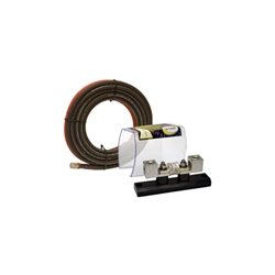Inverter DC Installation Kit