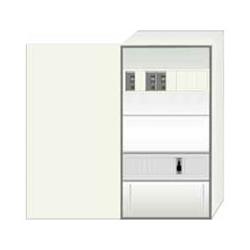 Schneider Electric - ##StoreName##