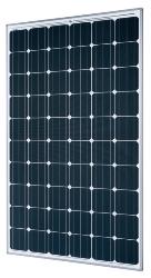 325 Watt Solarworld Sunmodule Sw 325 Xl Mono E Marine