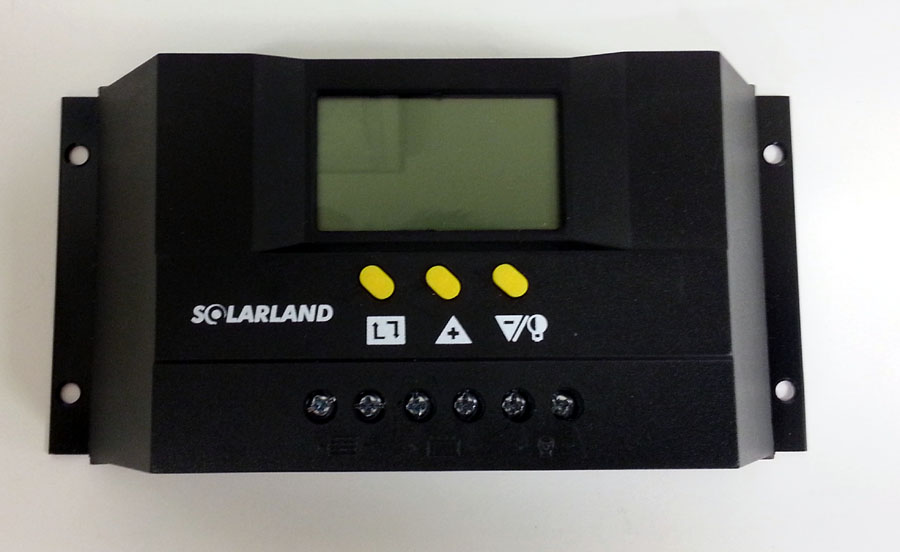 Blue Sky Solar Boost Sb I Mppt Solar Charge Controller Side furthermore Electricl Rv Diagram further Sc Zoom additionally Solarland A Solar Charge Controller Slc Gp Ccs B besides Lr Diagram. on 12v 30 amp solar charge controller