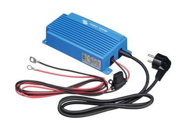 IP65 Battery Charger