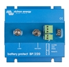 Victron BatteryProtect BP-220