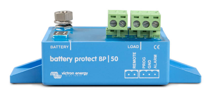 Victron BatteryProtect BP-65