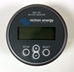 Victron Battery Monitor BMV-702 Meter