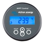 Victron MPPT Remote Display Victron Energy, MPPT Control, MPPT Remote Display, SCC900500000