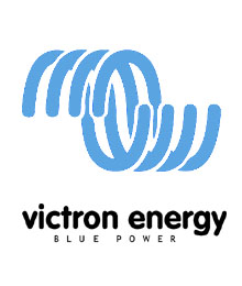 Blue Power IP20 Battery Chargers Victron Blue Power IP20 Battery Chargers