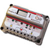 CLP03 3 Amp Charge Controller