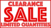 Solar Power Items Clearance Solar Power Items, discounted solar products