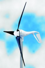 AIR X Wind Generator 12V 1-ARXM-10-12, Primus Windpower, Southwest Windpower, Wind Turbine, Wind generator, Wind Mill, Marine wind turbine, marine wind generator, marine wind mill