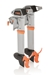 Torqeedo Cruise 4.0 RS & RL 48V Electric Outboard 1232-00 1233-00 - EDT01211