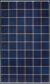 Kyocera 245 Watt  Solar Panel Fixed Frame Kyocera 245 Watt Solar Panel Fixed Frame Marine Solar Panel, 245W Kyocera Solar, PV, Sun panel,  renewable energy, KD245GX, KD245GX-LFB