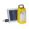Solar Emergency Light Solarland, Solar Light, Solar Flash Light, Solar flashlight, BSS-00207, Emergency Light