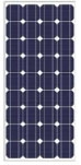 Synthesis Power 85W Solar Panel Discontinued - ZOY50085