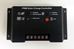 SOLARLAND 20A Solar Charge Controller SLC NR2420A - CCS90020