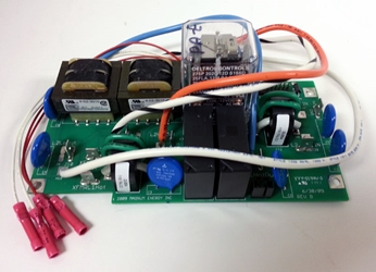 A/C Board for Magnum RD Series Inverter TACB-RD TACB-RD, Magnum parts, A/C Board, RD Series, Inverter