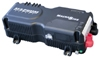 Magnum MM1512AE 1500W 12V 60Hz Modified Sine Wave Inverter Charger 70A Magnum, MM1512AE, 1500W 12V inverter, 70A charger, MM-AE series