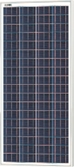 Solarland 140W 12V Fixed Frame Panel Discontinued - ZOL50140