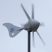 Rutland 914i 12V Wind Turbine (Refurbished) - ZGR90914-03