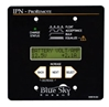 IPN-Pro Remote Display