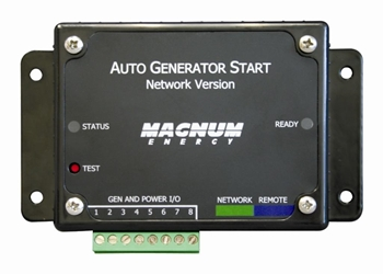 Magnum Inverter Parts Amp Accessories E Marine Systems