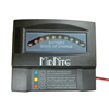 Midnite Solar Battery Monitor Midnite Solar Battery Monitor, Solar Battery Monitor