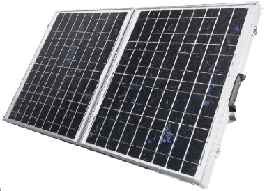 90W 12V Portable  Folding Solar Panels  w/Contoller 90 watt, Foldable Solar Panel, Portable Battery Charger, Solar PV Panel, Renewable Energy, Solar Energy, SLP090-12S