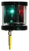 Orca Green Marine LED TriAnchor LXTA Orca Green Marine LED , TriAnchor LXTA