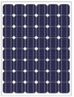 Synthesis Power 100W Solar Panel Discontinued - ZOY50100