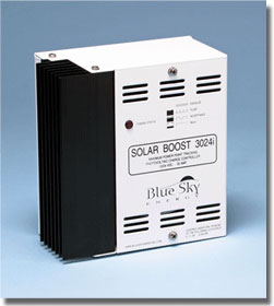 Blue Sky SB3024-DUO Option Upgrade Blue Sky SB3024-DUO Option Software Upgrade, Blue Sky SB3024-DUO, Blue Sky SB3024-DUO Option