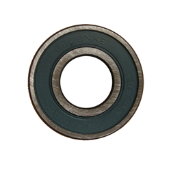 Rutland 913/914i Replacement Bearing Rutland 913 Replacement Bearing