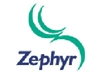 Zephyr Airdolphin 5 Year Extended Warranty Airdolphin 5 Year Extended Warranty, extended warranty