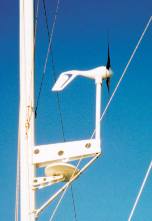 air x turbine__88289?bw=1000&w=1000&bh=1000&h=1000 air x marine 12 volt dc wind generator e marine systems Wind Generator Schematics at edmiracle.co