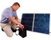 90W Remote Solar Power Kit - MKS74060A